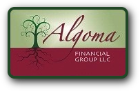 algoma financial group-ds