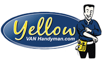 yellow-van-handyman